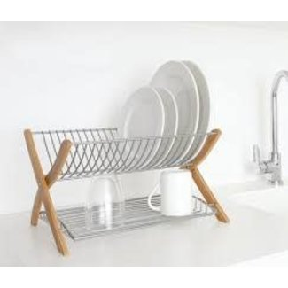 Umbra- Stack Dish Rack