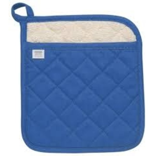 Now Designs Now Designs Potholder Superior Royal