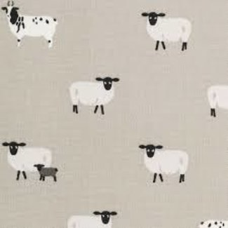 Sophie Allport Sophie Allport Tea Towel - Sheep