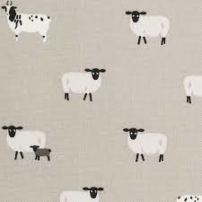 Sophie Allport Sophie Allport Tea Towel - Sheep
