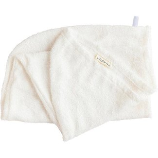 European Soaps Urbana Spa Privé - Bamboo Hair Wrap