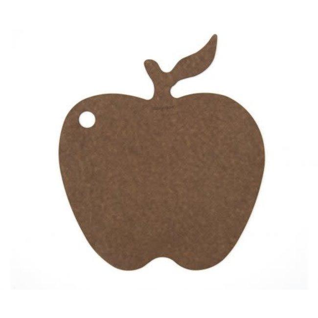 epicurean Epicurean - Apple Nutmeg/Nat