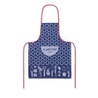 Opinel Opinel Le Petit Chef Apron