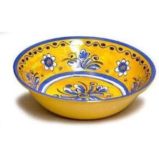 Le Cadeaux Le Cadeaux Cereal Bowl - Benidorm