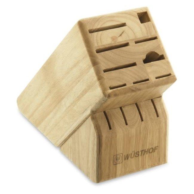 Wusthof Wusthof - Knife Block 13-slot