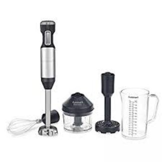 cuisinart Cuisinart Smart Stick® Variable Speed Hand Blender
