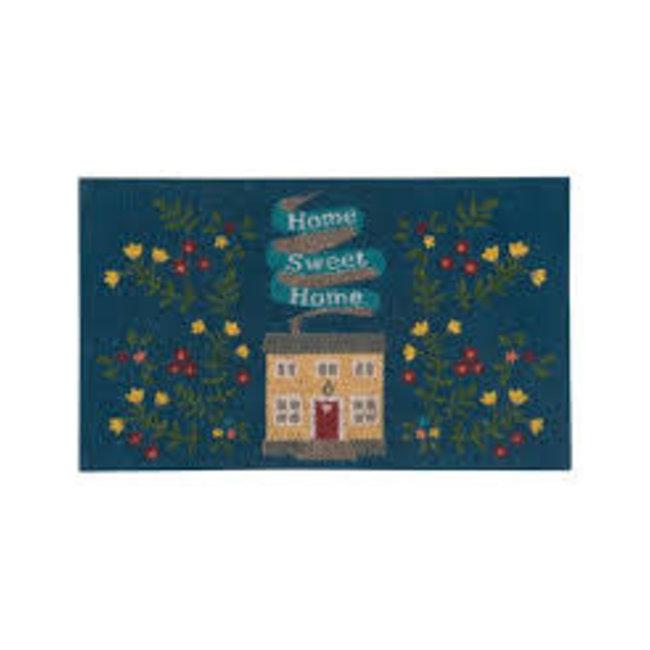 Now Designs Now Designs Doormat- Home Sweet Home