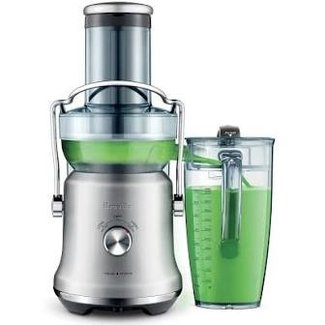 Breville Breville- Juice Fountain Plus