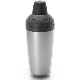 OXO Oxo Plastic Cocktail Shaker