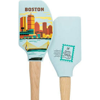 Tovolo Spatula - Boston