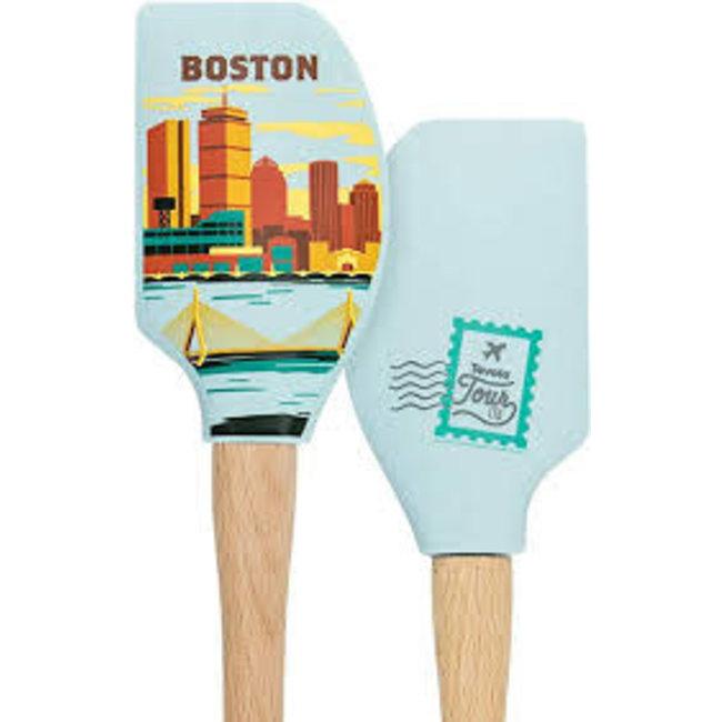 Tovolo Spatula - Boston