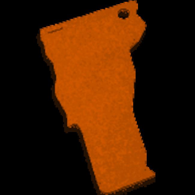 epicurean Epicurean -Vermont Cutting Board