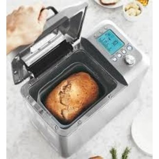 Breville Breville- Custom Loaf Bread Maker