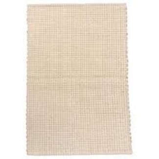 Artim Home Terra Rug 4x6 - Natural