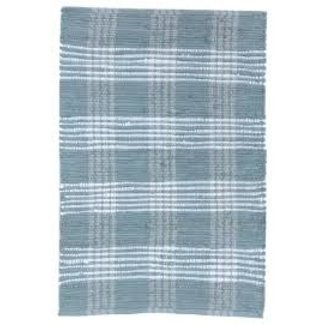 Artim Home Country Plaid 4x6 - Sage