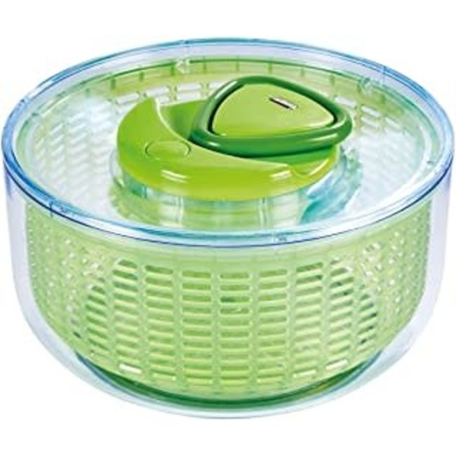 Zyliss - Easy Spin Large - Green