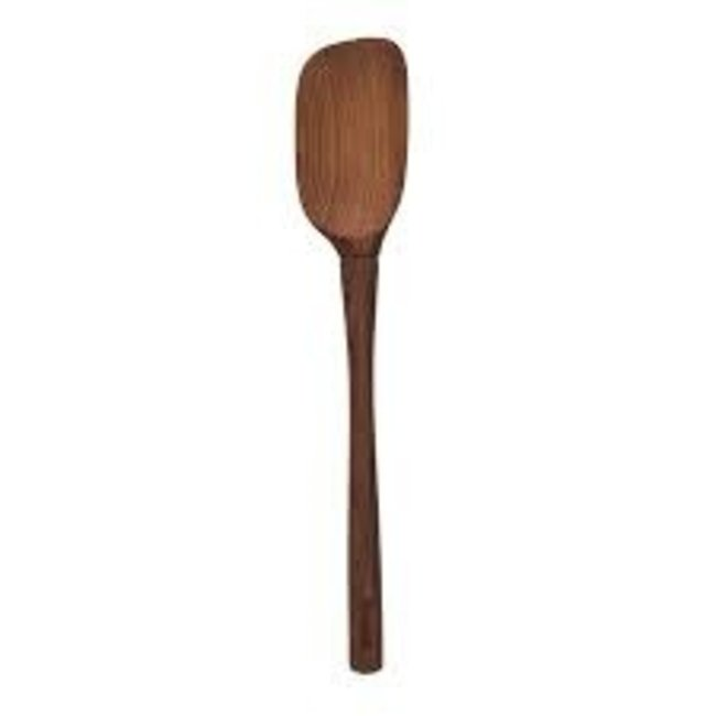 Tovolo  Toasted Beechwood Mini Spoonula
