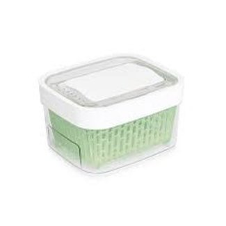 OXO OXO GG GREENSAVER PRODUCE KEEPER - 4.3 QT