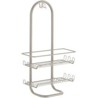 InterDesign - Classico Shower Caddy