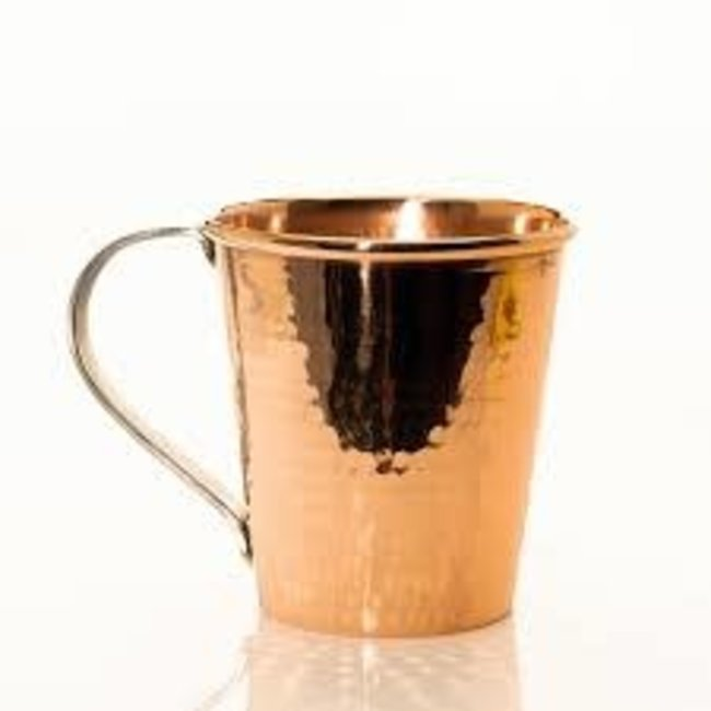 Sertodo Copper Sertodo Copper - Moscow Mule Mug - 12 oz