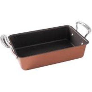 NordicWare Nordic Ware Medium Roaster