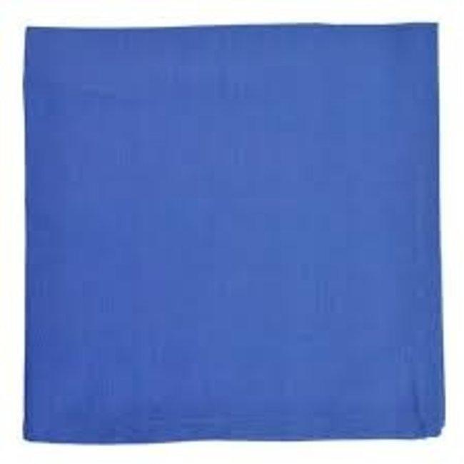 DII Fabric Napkin- Blueberry