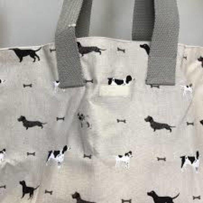 Sophie Allport Sophie Allport Everyday Bag - Woof
