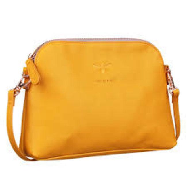 Sophie Allport Sophie Allport Mini Shoulder Bag - Bees
