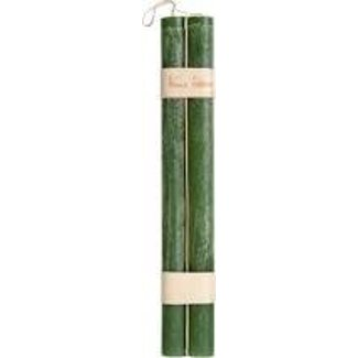 Vance Kitira Timber Taper (Set Of 2) - Holly