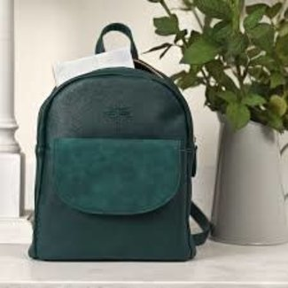 Sophie Allport Sophie Allport Backpack - Foxes