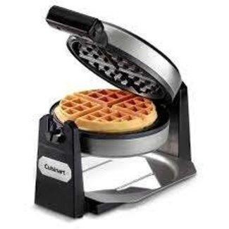 cuisinart Cuisinart- Belgian Waffle Maker