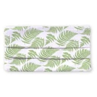 Merritt Designs Merritt Designs Face Mask - Kate Nelligan Design Ferns