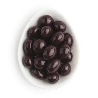 Sugarfina Sugarfina- Kona Espresso Beans