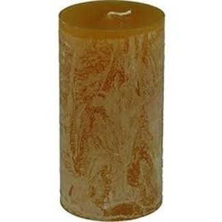 Vance Kitira 3.25x3 Pillar- Brown Sugar