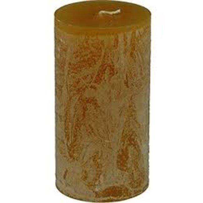 Vance Kitira 3.25x3 Pillar- Brown Sugar