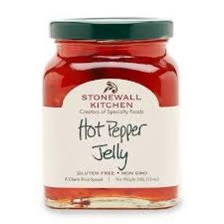 Stonewall Kitchen Stonewall Kitchen Hot Pepper Jelly - 4oz.