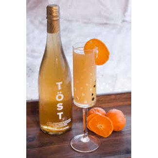 TOST (Faire) Non Alcoholic Refresher