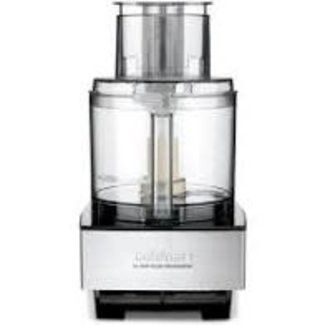 cuisinart Cuisinart Custom 14-Cup Food Processor