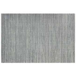 Harman Harman Trace Basketweave Placemat Grey