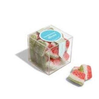 Sugarfina Sugarfina  -  Watermelon Slices