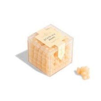 Sugarfina Sugarfina -  Peach Tea Bears