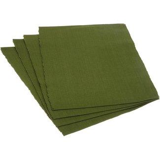 Vineyard Green Placemat
