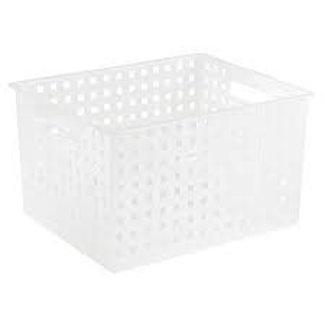 Interdesign - Spa X/6 Basket