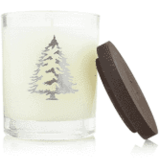 Frasier Fir Candle Small, Tree