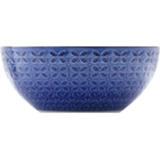 "BIA Astrid Bowl 7.25"" - Blue"