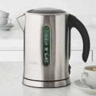 Breville Breville  the Soft Top Pure Kettle