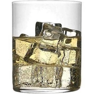 Riedel Riedel  - H20 Classic Whiskey Bar Set of 2