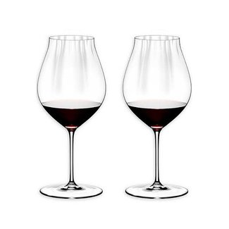 Riedel RIEDEL - Performance Pinot Noir (Set of 2)