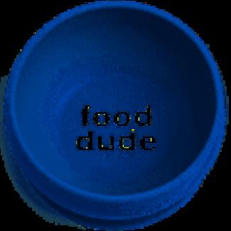 Bella Tunno Bella Tunno Wonder Bowl - Food Dude