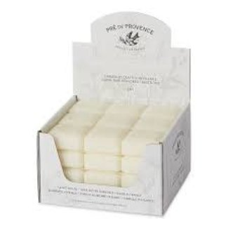 European Soaps European Soap 25G Soap - Milk